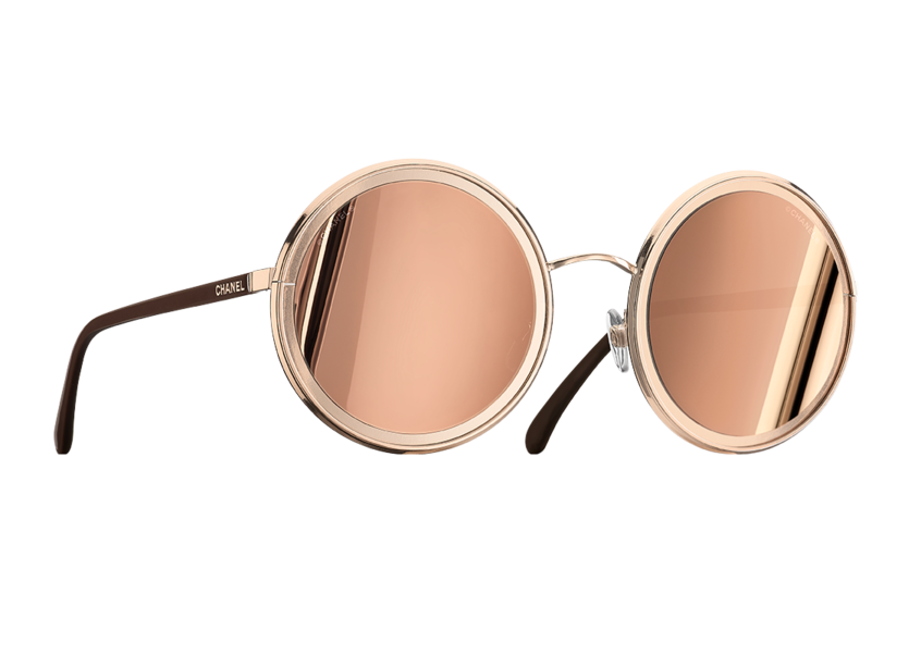 5fe86c6f843a Stunning Chanel glasses frames UK from the latest collection