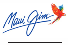 Maui-Jim-Sunglasses-logo