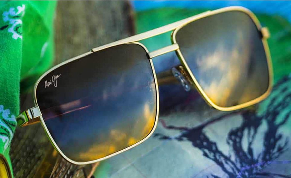 Maui-Jim-Sunglasses2