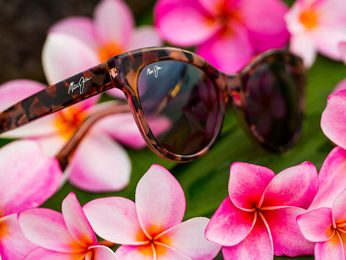 Maui-Jim-Sunglasses3