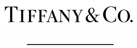 Tiffany-feature-logo