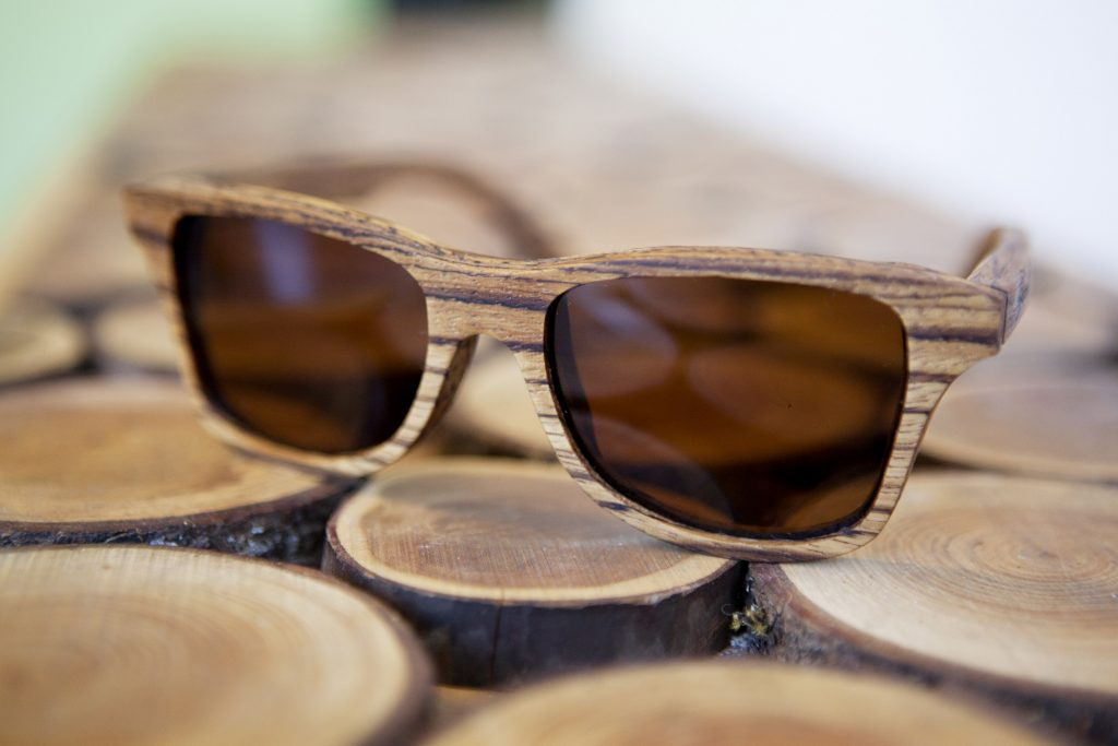 New Eyewear Trends in 2020 – Our Predictions