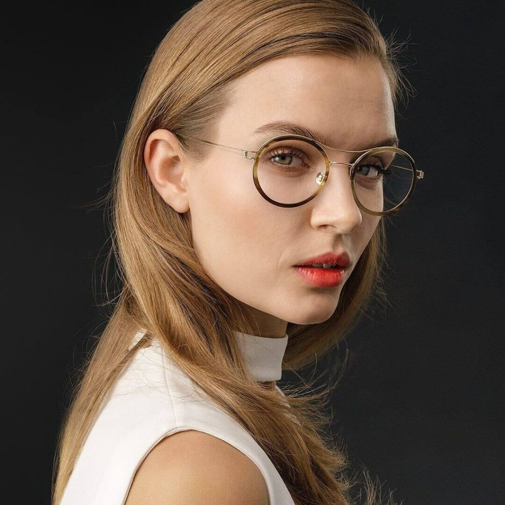 Lindberg Precious Collection
